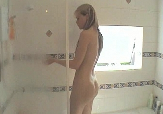 content/juliet-shower/0.jpg