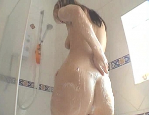 content/juliet-shower/2.jpg