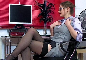 content/tina-office/0.jpg